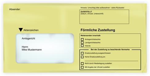 was kosten partnervermittlungen Passau